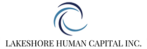 Lakeshore Human Capital Inc.